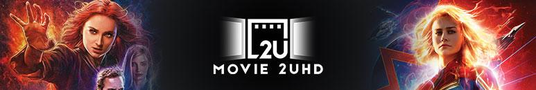 ดูหนังใหม่ หนังออนไลน์ ชนโรง 2019 HD ฟรี