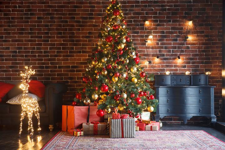 7 ธรรมเนียมวันคริสต์มาส